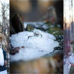 Jenn Leanne Photography profile image.