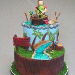 deja vu cakes  profile image.