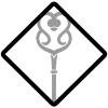 Key City Web profile image