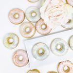 Sweet Impressions Bakery 100% nut free profile image.