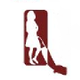 Your Maid Service logo