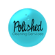 Polished Cleaning Services logo