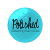Polished Cleaning Services profile image