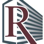 Resolute Contractors, Inc profile image.