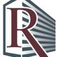 Resolute Contractors, Inc logo