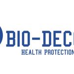 Bio-Decon1 profile image.