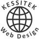 Kessitek Web Design logo
