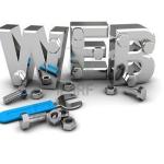 Kessitek Web Design profile image.