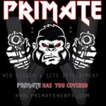 primatewebfx.com profile image.