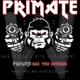primatewebfx.com logo