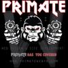 primatewebfx.com profile image