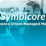 Symbicore profile image.