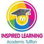 Inspired Learning profile image.