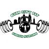 Body impact Chicago profile image