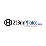 Studio de photographie 2t3mPhotos profile image.