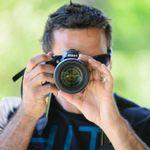 Memento Photographie profile image.
