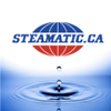 Steamatic Canada profile image