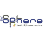 Sphere Fitness profile image.