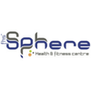 Sphere Fitness profile image
