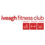 Iveagh Fitness Club profile image.