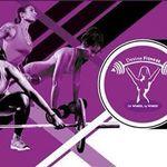 Devine Fitness profile image.