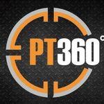 PT360 profile image.