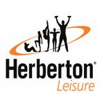 Herberton Leisure profile image.