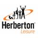 Herberton Leisure logo
