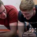 CSP Gym Bray profile image.