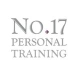No17 Personal Training profile image.