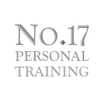No17 Personal Training profile image