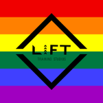 Lift Training Studios profile image.