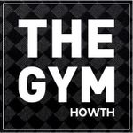 The Gym Howth profile image.