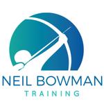 Neilbowmantraining profile image.