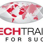 Hi-Tech Training profile image.