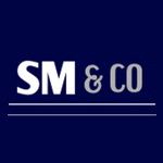 SM & Co Accountants profile image.