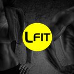 Leightons Fitness Training profile image.