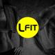 Leightons Fitness Training logo