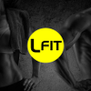 Leightons Fitness Training profile image