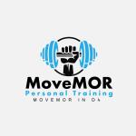 MovemorPT profile image.
