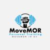 MovemorPT profile image