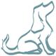 The Dog Treanor logo