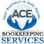 Ace Bookkeeping Services- acebookkeepingservices2@gmail.com profile image.
