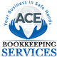 Ace Bookkeeping Services- acebookkeepingservices2@gmail.com logo
