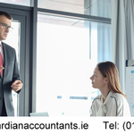 Guardian Management Accounting profile image.