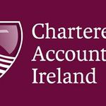 Mark Harnett - Tax & Accounting profile image.