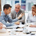 BNO Chartered Accountants profile image.
