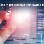 FM Accountants - Tax & Business Advisers Dublin profile image.