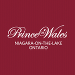 Prince of Wales Hotel profile image.