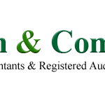 Regan & Company Chartered Accountants profile image.